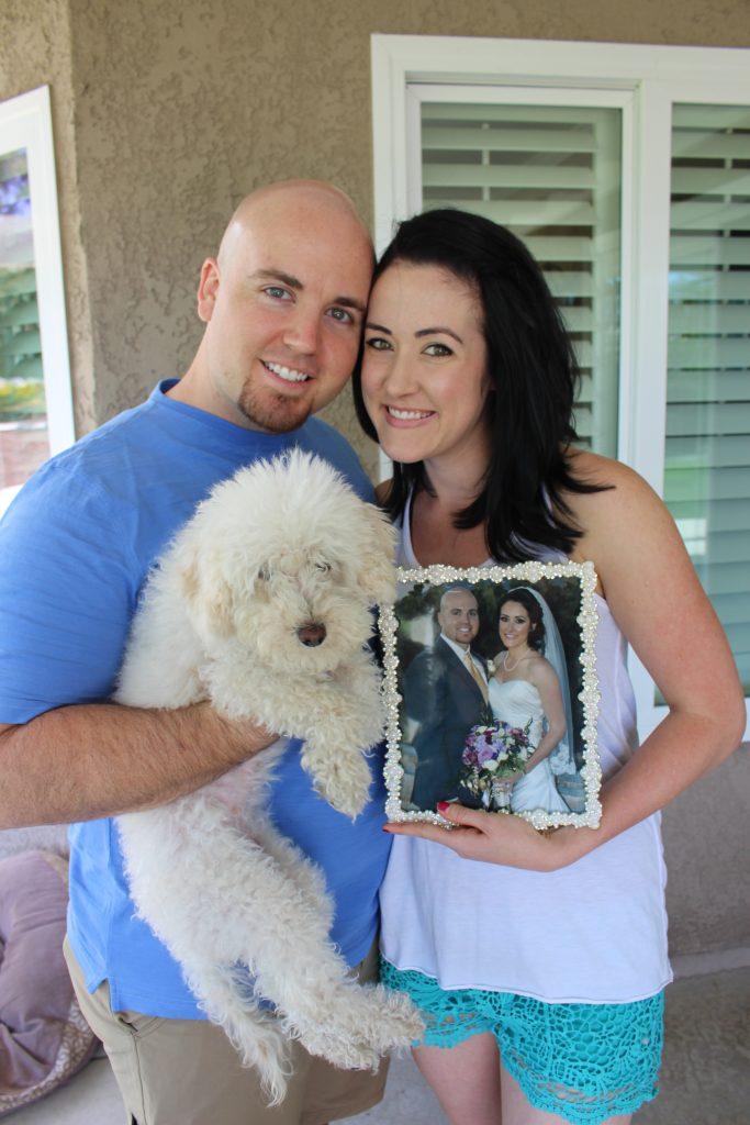 15 ways to celebrate your anniversary