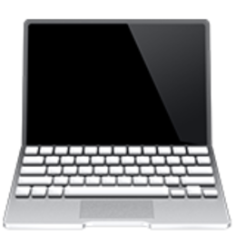 865_emoji_iphone_personal_computer