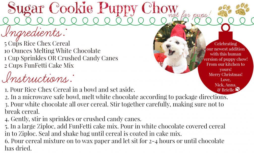 sugar-cookie-3