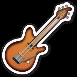 guitar-panzaavenue-com
