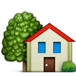 house_with_garden