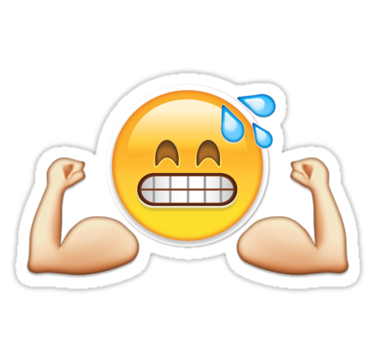 panzaavenue-com-working-out-emoji