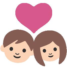 wife-panzaavenue-com