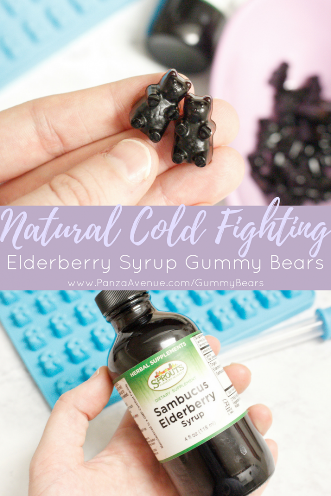 Searching for natural ways to boost your immune system and fight colds? Read how elderberry syrup can boost immunity as well as tart cherry juice with honey. boost your immune system natural. natural cold fighting
